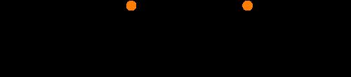 Logo webových stránek grafikarium.cz
